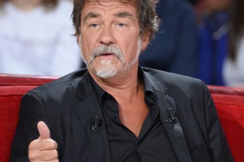 """Olivier Marchal : """"Aux César, j'ai envie de mettre des gifles à tout le monde"""""""