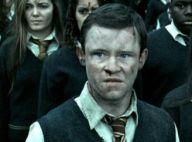 Harry Potter : Devon Murray, alias Seamus, poursuivi en justice