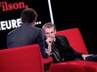 """Lambert Wilson s'abandonne dans Le Divan : """"J'ai aimé des femmes et des hommes"""""""