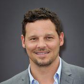 Grey's Anatomy : Justin Chambers (Karev) dans la saison 13 ou pas ? Il répond...