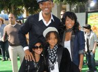 REPORTAGE PHOTOS : Will Smith, Jada Pinkett Smith et leurs enfants, s'éclatent à Madagascar !
