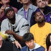 Kanye West, Jay Z, David et Brooklyn Beckham... L'adieu VIP à Kobe Bryant