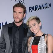 Liam Hemsworth : Est-il vraiment fiancé à Miley Cyrus ? Son étonnante réponse...