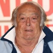 Georges Lautner : Son ancien locataire s'est fait de l'argent sur son dos...