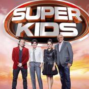 Superkids : M6 déprogramme l'émission en urgence, faute d'audience