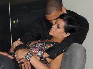 """Chris Brown, traumatisé par l'agression de Rihanna  : """"J'ai pensé au suicide..."""""""