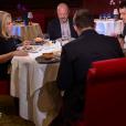 """""""Top Chef 2016"""", la finale. Emission du 18 avril 2016 diffusée sur M6."""
