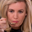 """Hélène Darroze - """"Top Chef 2016"""", la finale. Emission du 18 avril 2016 diffusée sur M6."""
