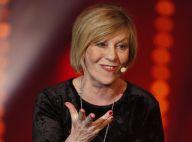 Chantal Ladesou : L'humoriste est grand-mère pour la première fois !