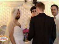 TPMP à Las Vegas : Mariage de Cyril Hanouna annulé, strip-tease et gros délires