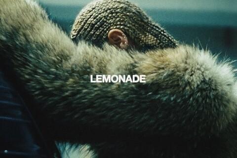 Beyoncé : Trompée par Jay Z ? Son nouvel album alimente les rumeurs