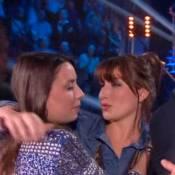 Nouvelle Star 2016 : Manu, Patrick et Mia sont finalistes, Mélanie éliminée !