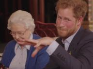 Harry et Elizabeth II contre Barack et Michelle Obama : Le clash qui fait boum !