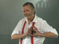 Renaud, l'enchère gagnante : L'une de ses planches adjugée à 1 million d'euros !