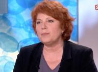 """Véronique Genest dénudée en couverture de LUI : """"Il n'y avait rien de sale"""""""