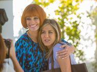 """Jennifer Aniston et Julia Roberts : Leur """"fête des Mères"""" gâchée..."""