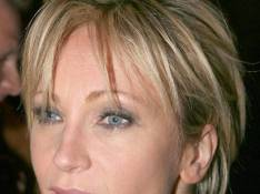 Patricia Kaas : son album ne sortira pas lundi prochain...