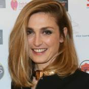 Julie Gayet : Quand l'actrice parle mariage avec François Hollande...