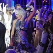 Taylor Swift et Tom Hiddleston : Leur irrésistible battle de danse au Met Gala !