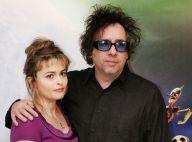 """Helena Bonham Carter, la """"mort de sa relation"""" avec Tim Burton: Un deuil violent"""