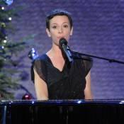 Emily Loizeau en deuil : La chanteuse révèle le décès de sa maman