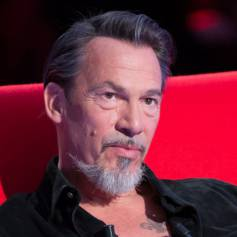 Florent pagny vid os for Divan fogiel pagny