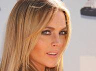 L'irrésistible Lindsay Lohan présentera les World Music Awards à... Monaco !