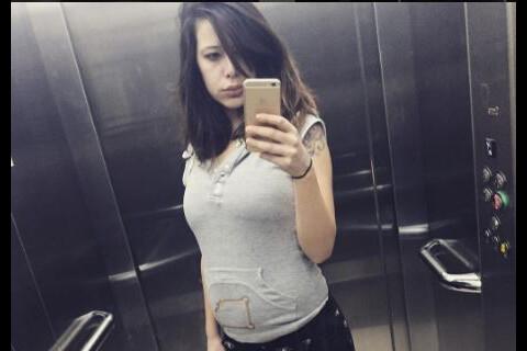 Daniela (Secret Story 3) enceinte : Sa technique pour se détendre