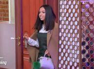 Les Reines du shopping, Sabina : Peu de choix, boutiques imposées, elle balance...