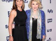 Mort de Joan Rivers : Fin de la procédure judiciaire, des millions versés...