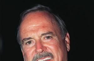 John Cleese : le héros de 'Monty Python' ruiné par son divorce...