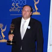 Mort de James Gandolfini : L'acteur dépouillé pendant son malaise cardiaque !