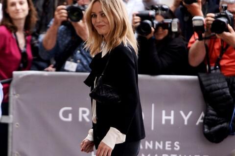 Look de Cannes : Vanessa Paradis et Julia Roberts en lice pour la Palme du style