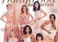 Jennifer Lopez s'explique sur cette réputation de diva qui lui colle à la peau