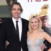 Kristen Bell : Son mari a eu recours à une vasectomie, à son grand dam !