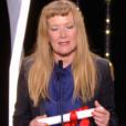 Andrea Arnold remporte le Prix du jury pour American Honey.
