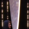 Jaclyn Rose, Prix d'interprétation féminine pour Ma'Rosa.