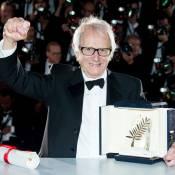 Cannes 2016, la clôture : Ken Loach Palme d'or, Xavier Dolan en larmes