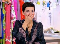 Les Reines du shopping : Une candidate abandonne, Cristina Cordula choquée !