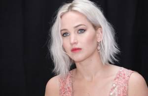 Jennifer Lawrence nue : Le voleur de ses photos plaide coupable