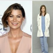 Grey's Anatomy saison 12 : Meredith Grey va-t-elle se marier à nouveau ?