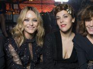 Divorce de Johnny Depp : La soeur de Vanessa Paradis, Alysson, prend parti
