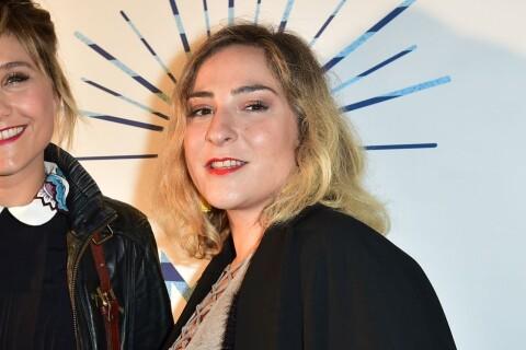 Marilou Berry, Thomas Dutronc... Enfants de stars et artistes radieux !