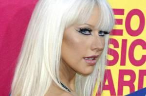 VIDEO : Christina Aguilera... une super-héroïne sexy à souhait !