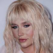 Kesha, insultée sur Instagram : La popstar répond... avec ses fesses !