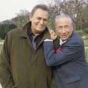 Mort de Pierre Grimblat : Le père du commissaire Navarro s'en est allé