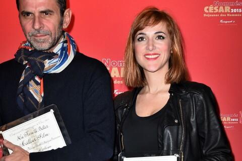 """Victoria Bedos clashe les César : """"J'ai vécu cela comme une injustice"""""""
