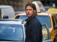 """Brad Pitt face aux zombies : 5 choses à savoir sur """"World War Z"""""""