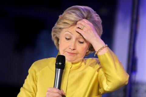 Hillary Clinton : Son beau-frère arrêté à 2 jours de l'investiture républicaine