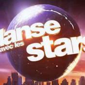 Danse avec les stars 7 : Le jury dévoilé